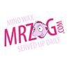 MrZog's Mind Wax