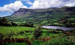 The Saturday poem: Inheritance by Jane Clarke | The Irish Literary Times | Scoop.it