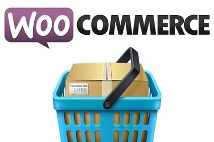 10+1 Plugins WooCommerce Gratuits pour votre WordPress | WordPress France | Scoop.it