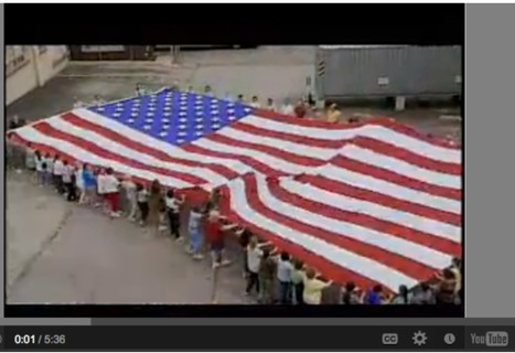 Alliance for American Manufacturing VIDEO   Manufacturing In the USA Today   Scoop.it