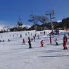 Bons plans et bonnes idées en station de ski