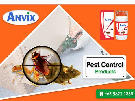 Talon Ant Gel Ant Killing Product Graphic