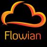 Flowian Solutions