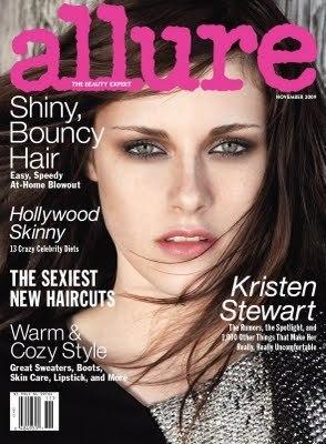 Marty's Content Curation Secret: Women's Magazines | BI Revolution | Scoop.it