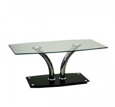 COFFEE TABLES | Damro | Furnitures | Scoop it