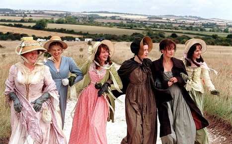 Emma Donoghue on unconventional fictional families | The Irish Literary Times | Scoop.it