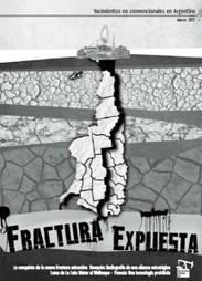 Fractura expuesta: yacimientos no convencionales en Argentina | Observatorio Petrolero Sur | MOVUS | Scoop.it