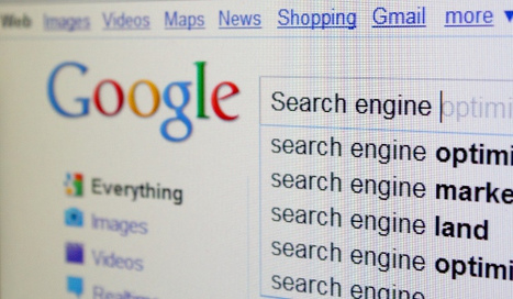 Google Rolls Out Knowledge Graph to Make Search Results More 'Human' | BI Revolution | Scoop.it