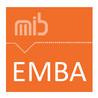 Social Media Strategy for Personal Branding - emba.it