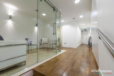 Ppt Glass Partition London Powerpoint P