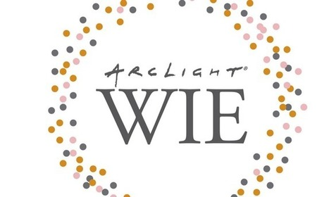 ArcLight Cinemas to Host Women in Entertainment Workshop Series | CLOVER ENTERPRISES ''THE ENTERTAINMENT OF CHOICE'' | Scoop.it