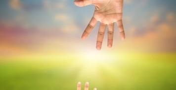 Het psychologisch contract: duurzame energie door verbinding - Innovatief Organiseren   Management van processen   Scoop.it