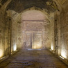 Mummification Egypt