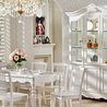 online furniture store melodyhome