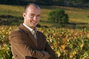 Domaine Faiveley builds new winery to increase capacity   Vitabella Wine Daily Gossip   Scoop.it