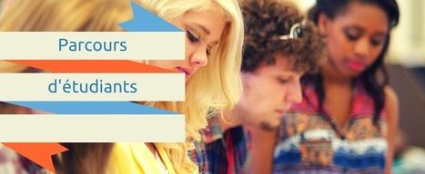 Projet de veille et travail d'équipe à distance : quels outils ? - Pole Documentation | Recherche d'information et bibliothéconomie | Scoop.it