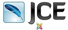 JCE Pro 2.6.6 Released   Just Joomla!   Scoop.it