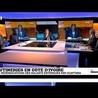"""Revue de presse """"Afrique"""""""