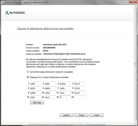 ACPI SMO8800 1 DELL DRIVERS FOR PC