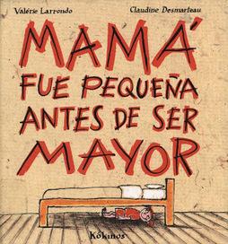 Cinco libros infantiles que todo adulto debería leer - EL ASOMBRARIO & Co. | Niños, cuentos y literatura infantil | Scoop.it