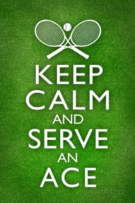 Funny Tennis Quotes\' in Sports | Scoop.it