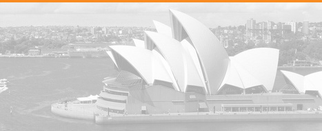 How to Migrate to Australia from India | Austra