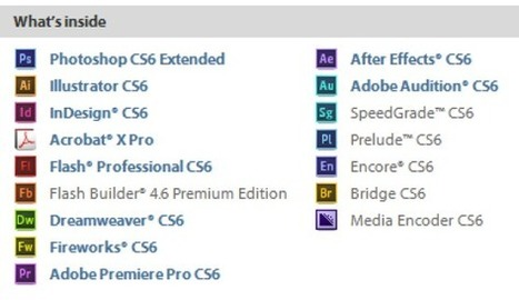 Flash Professional Cs6 For Mac