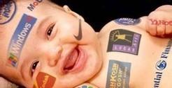 Quand les banques draguent les enfants | Marketing Junior | Design bancaire | Scoop.it