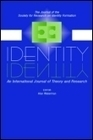 Intergroup Identity Insults: A Social Identity Theory Perspective | 'Social Identity' & Learning | Scoop.it