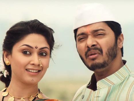 malayalam Main Rony Aur Jony 720p