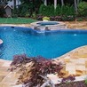 One of The Most Respected Pool Company in Somerset, New Jersey
