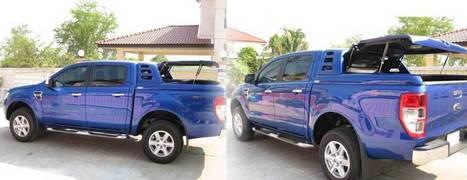 Đầu DVD Motevo Toyota Innova Fortuner màn hình theo xe | Tổng hợp | Scoop.it