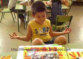 FICHAS: LECTOESCRITURA » Actividades infantil   De Zapping por las TIC   Scoop.it