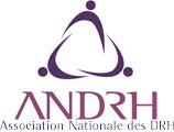 """L'ANDRH ouvre son Université : """"Le DRH, acteur de la transformation des organisations""""   ANDRH   Scoop.it"""