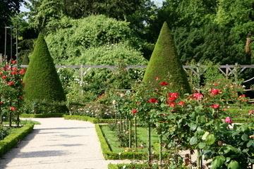 Jardinage en juin : travaux au potager et au verger | Aménagement & Finitions | Scoop.it