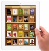 Why eBooks won't rule the Earth - GeekWire | eBooks and libraries | Scoop.it