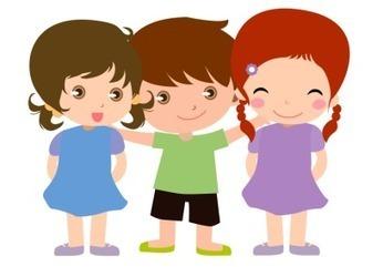 Kids & Troc - TAOA | Monnaies En Débat | Scoop.it