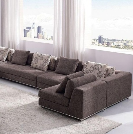 Modern Designer Furniture In Melbourne In Business Marketing Scoop It