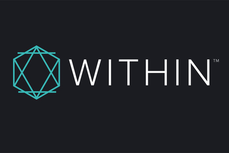 Within Launches Original Virtual Reality Series 'The Possible' | Film Futures | Scoop.it