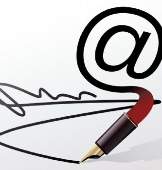 [Tribune] Facture électronique : l'étape clé de la dématérialisation | DOCAPOST DAF | Scoop.it