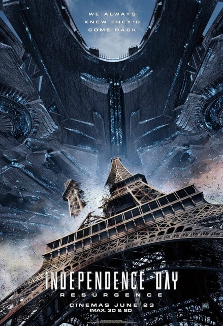 independence day 2016 full movie free download in hindi