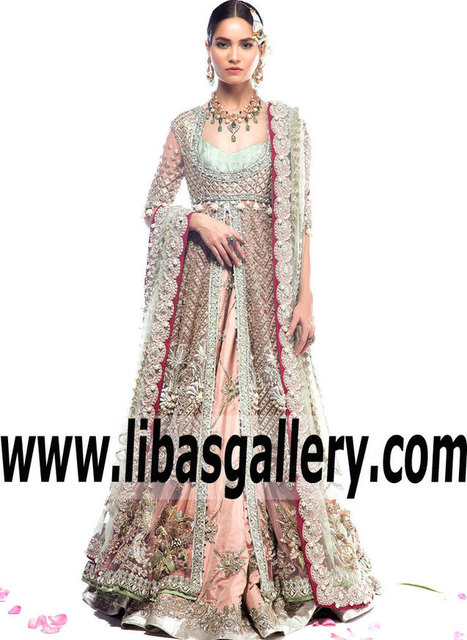 wedding dress online shop usa