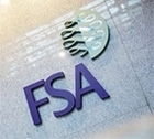 FSA pushes for tougher early warning powers | News | Money Marketing | High Frequency Trading | Scoop.it