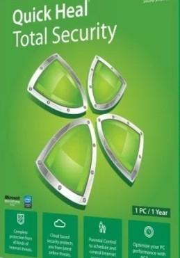 Letasoft Sound Booster Activation Key Torrent 59