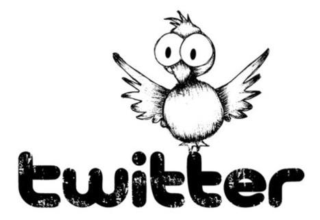 Investigan el comportamiento periodístico de los ciudadanos en Twitter | MEDIA´TICS | Scoop.it