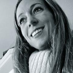 lisa loeffler #SocialEmpire | LISALOEFFLER | Empire Avenue | #SocialEmpire | Scoop.it