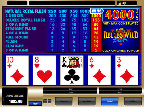 riversweeps software' in Vegas-X   Internet Cafe Software