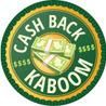 Cash Back Kaboom