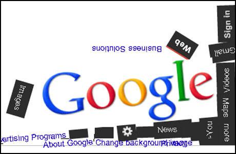 De 11 beste Google-triksene  - VG Nett om Data og nett   Mitt lille webunivers:)   Scoop.it