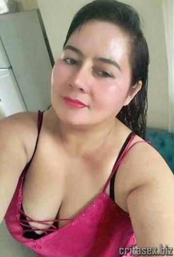 Tall naked sex girl pics